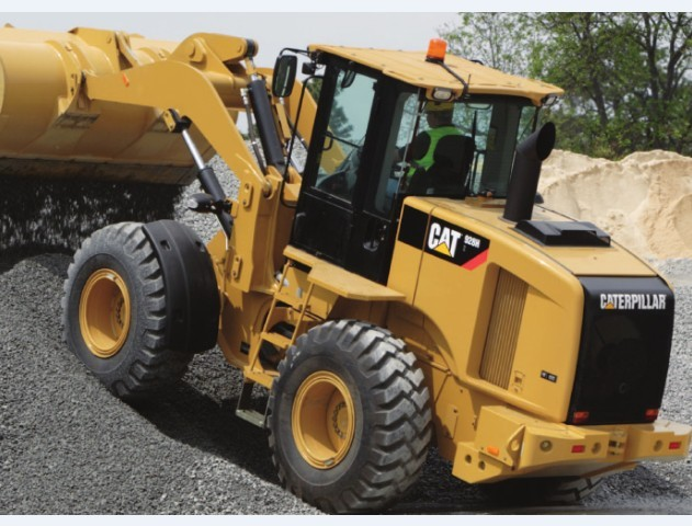 caterpillar cat service repair manual download rh servicemanualmall com Caterpillar Diseal Manual Caterpillar Toys